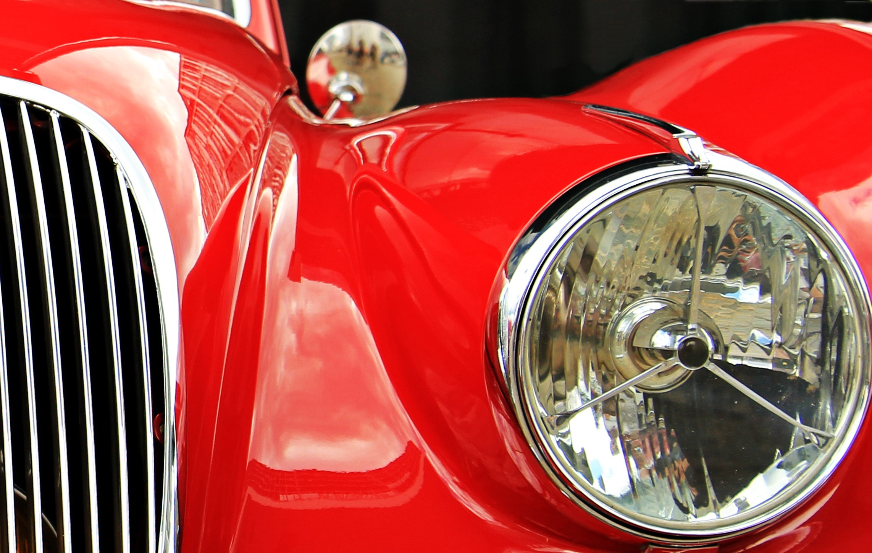 Ridgely Car Show Town Of Ridgely - Ridgely car show