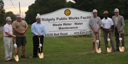 ridgely-ground-breaking